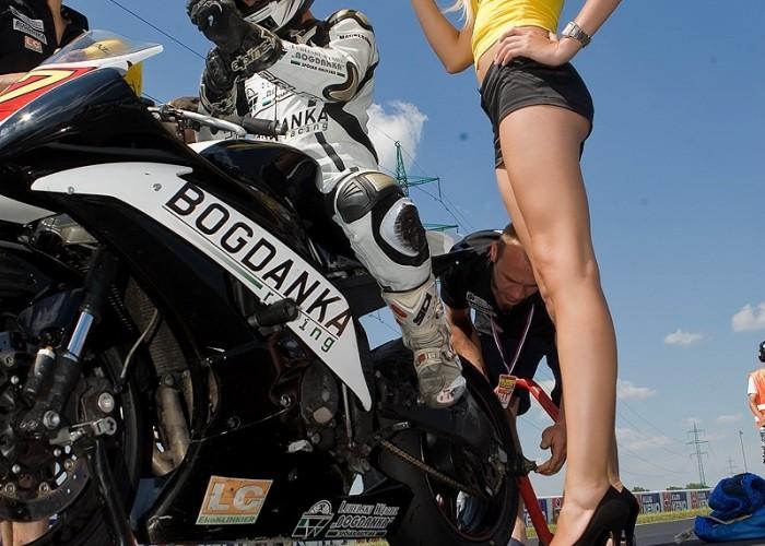 gridgirl slovakiaring iii wmmp runda l mg 0006