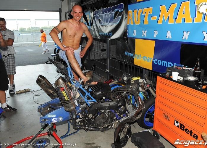 gruz motocykla slovakiaring iii wmmp runda x ls 001666