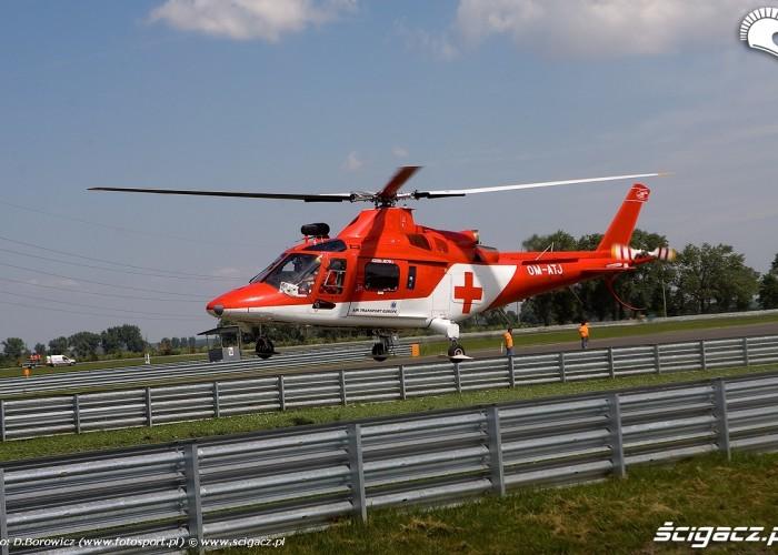 helikopter slovakiaring iii wmmp runda i mg 0006