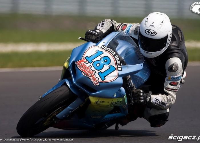 kondratowicz supersport slovakiaring iii wmmp runda d2 mg 0254