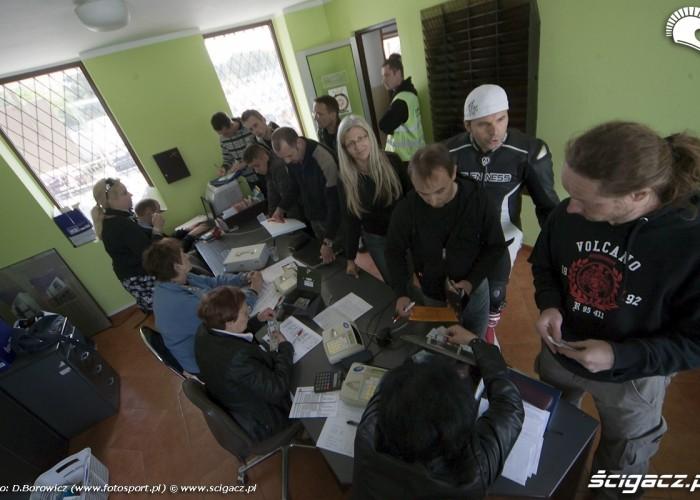 biuro zawodow wmmp poznan 2011 02