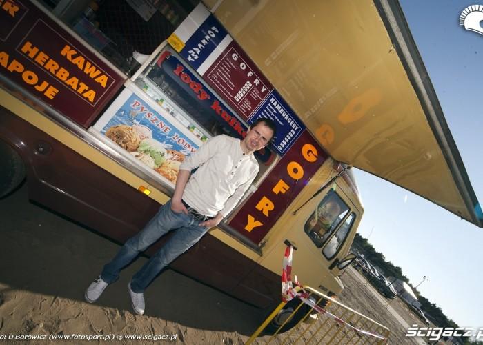 gofry w depot wmmp poznan 2011 34