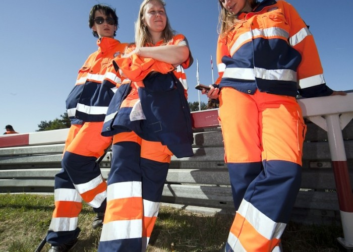 ochrona toru wmmp poznan 2011 31
