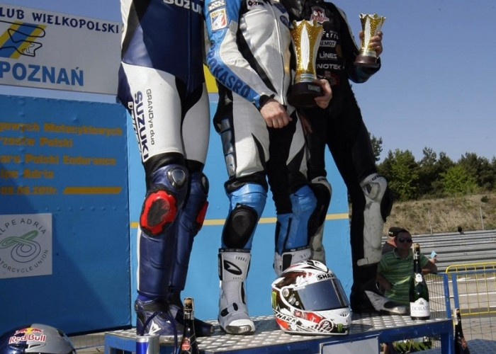podium superstock 1000 poznan wmmp 2011