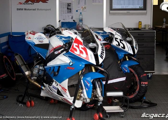 bmw motocykle brno wmmp 2010 l mg 0050
