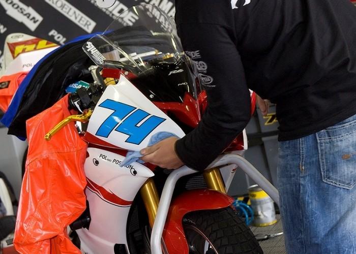 czyszczenie motocykla brno wmmp 2010 c1 mg 0029