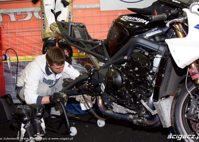 irzyk zmiana kola brno wmmp 2010 k mg 0035