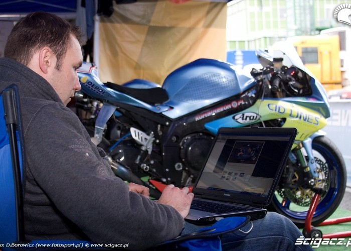 komputer motocykl brno wmmp 2010 k mg 0139