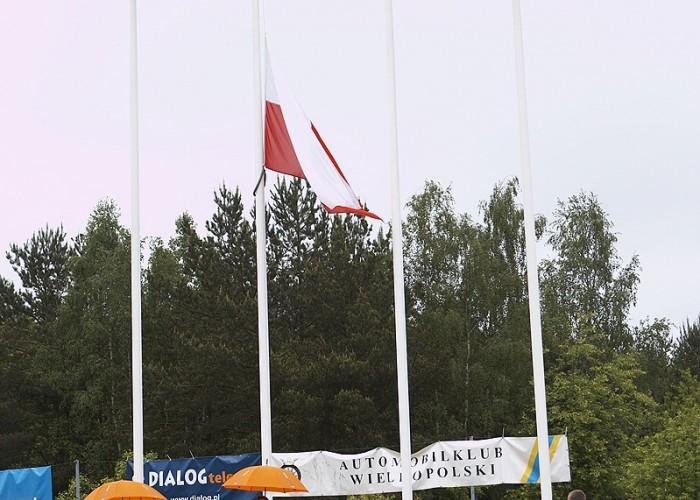 flaga 2008 wmmp i runda j mg 0051