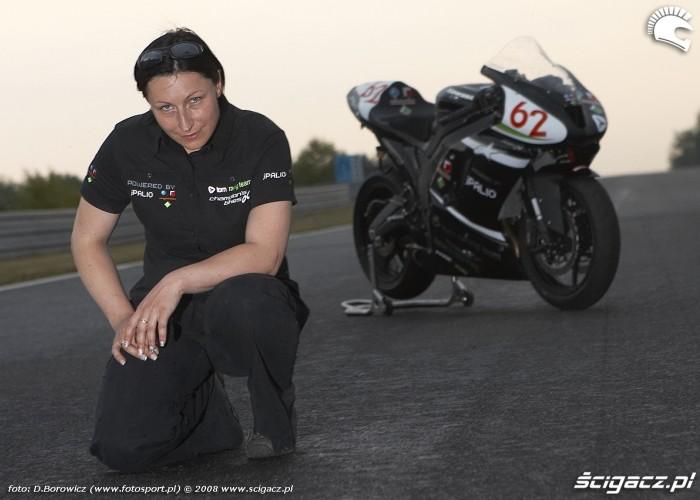 motocykl kaska kedzior 2008 wmmp i runda i mg 0518