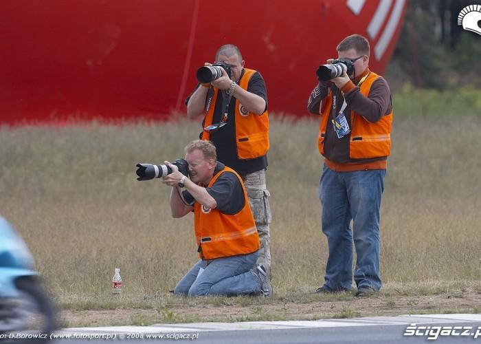 reporterzy 2008 wmmp i runda i mg 0073