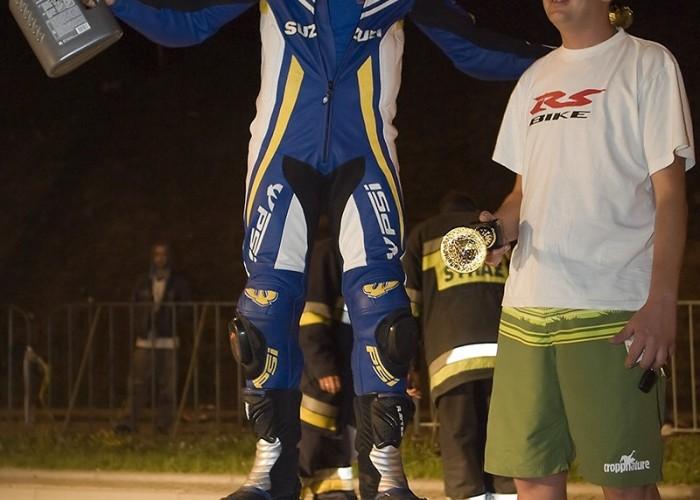 moto plus podium 18 mili olsztyn 2009 puchar polski c mg 0044