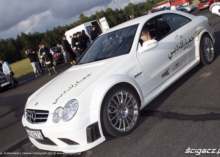 mercedes dubai customs amg borsk gecko cup 14 mili a mg 0313