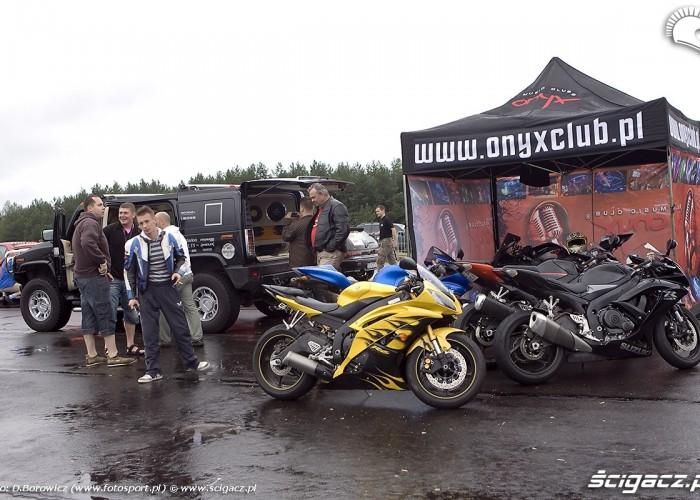 onyxclub borsk gecko cup 14 mili a mg 0015
