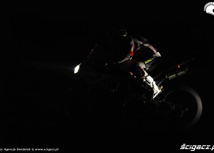 BoldOR 2011 Giabbani noca