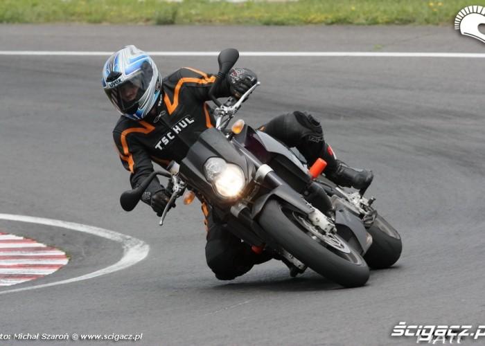 Wallrav Race Center KTM