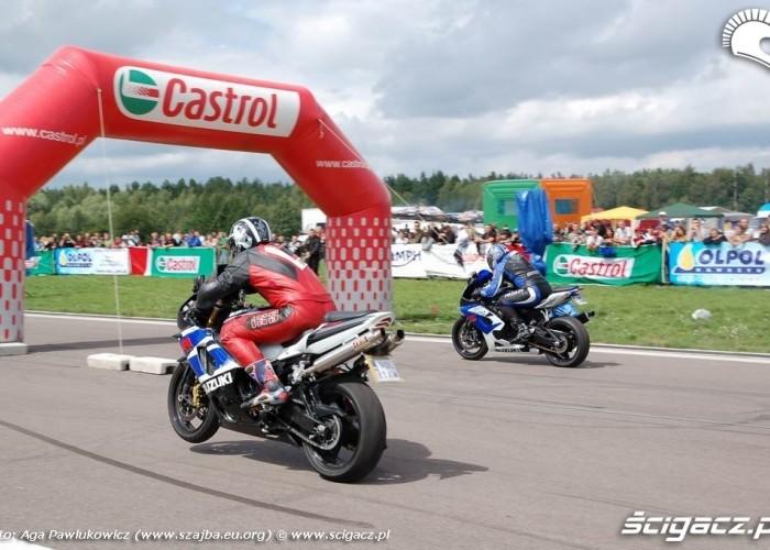 MotoPiknik Olsztyn 2008 10