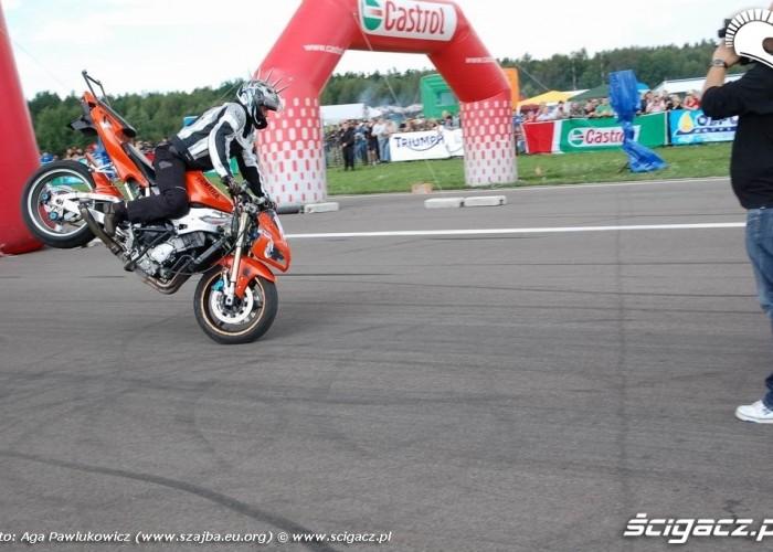 MotoPiknik Olsztyn 2008 18