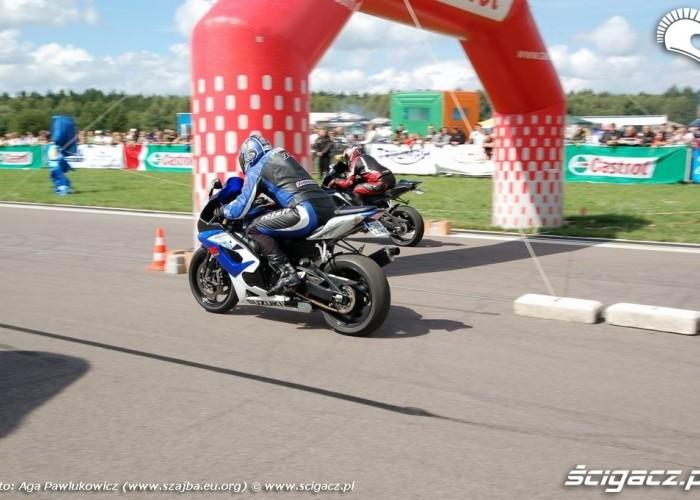 MotoPiknik Olsztyn 2008 19
