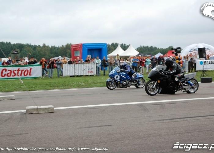 MotoPiknik Olsztyn 2008 2