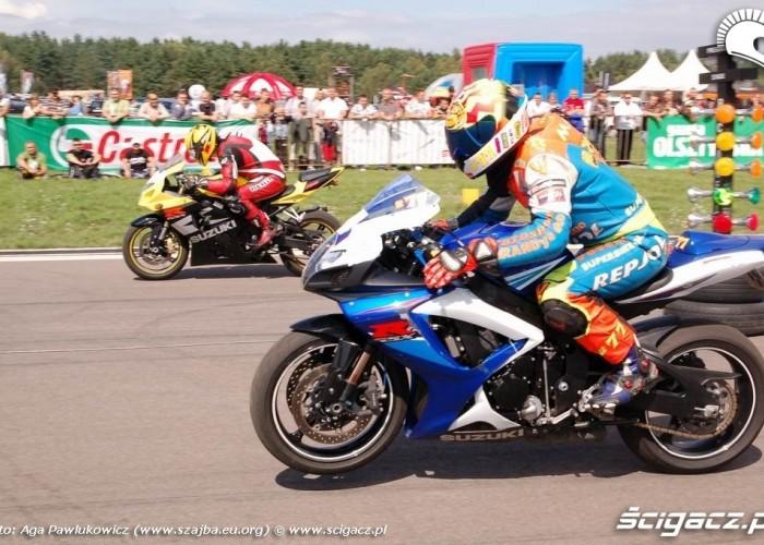 MotoPiknik Olsztyn 2008 20