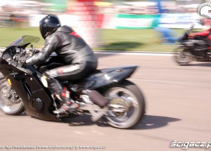 MotoPiknik Olsztyn 2008 23