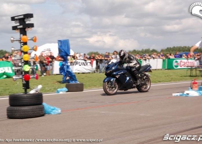 MotoPiknik Olsztyn 2008 24