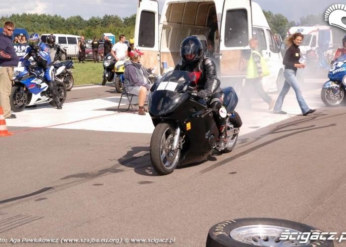 MotoPiknik Olsztyn 2008 25