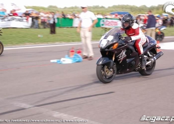 MotoPiknik Olsztyn 2008 28