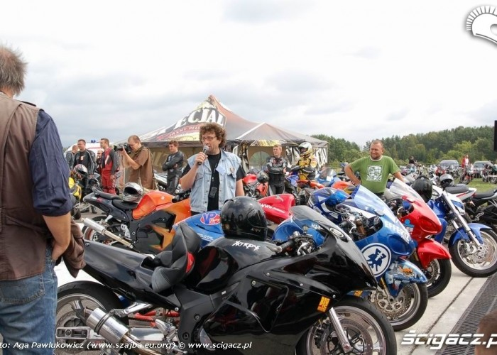 MotoPiknik Olsztyn 2008 3