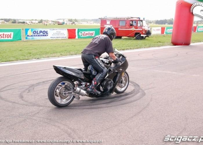 MotoPiknik Olsztyn 2008 32