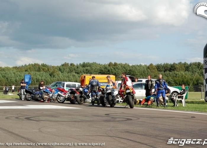 MotoPiknik Olsztyn 2008 37