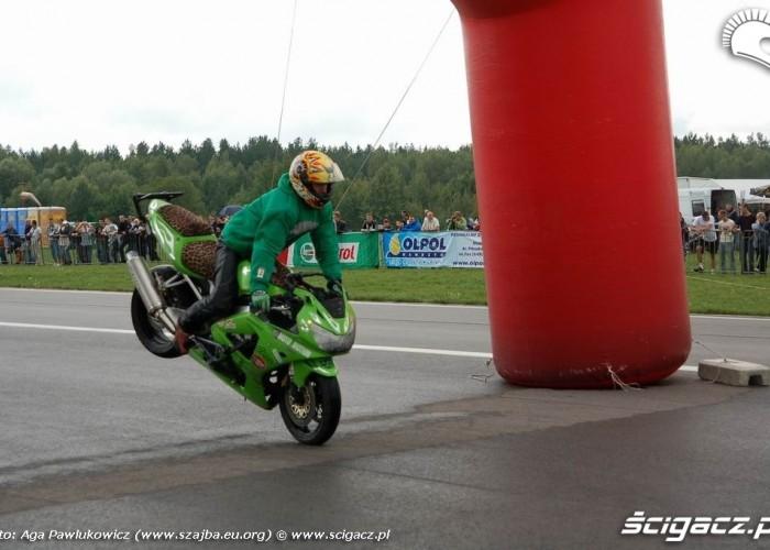 MotoPiknik Olsztyn 2008 4