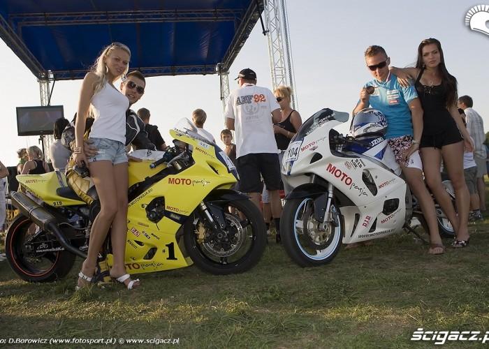motocyklisc motopasji dajtki 14 mili xv moto piknik 2009 d mg 0167