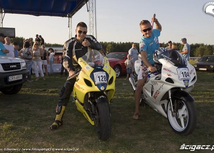 motopaska motocyklisci dajtki 14 mili xv moto piknik 2009 d mg 0177