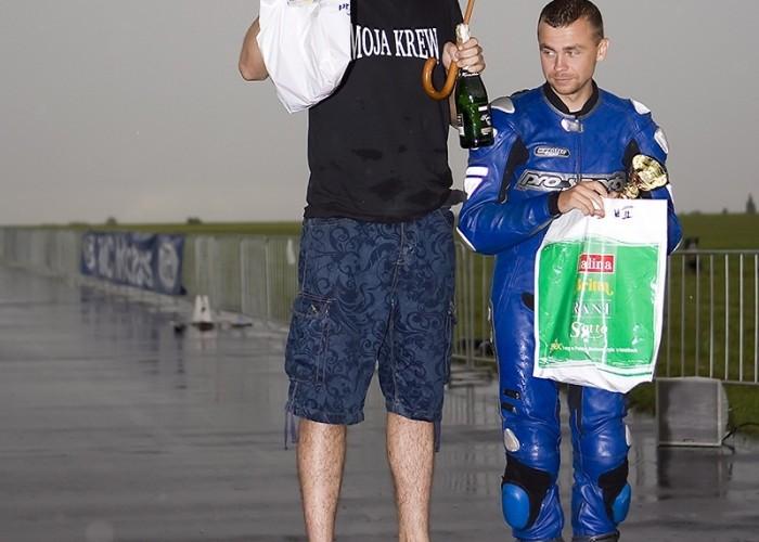 podium moto 14 mili ryki lotnisko wst b mg 0383