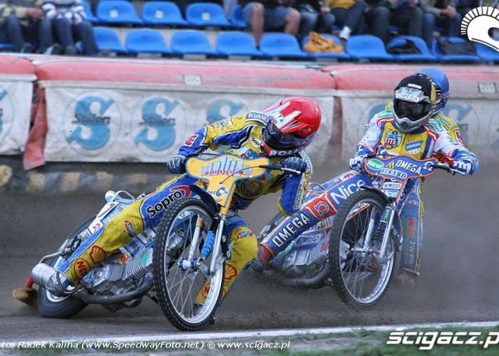 23 Holta Jagus Szewczykowski