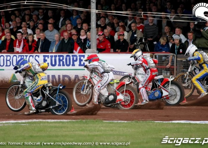 37 Hampel Holder Jonsson Bjerre