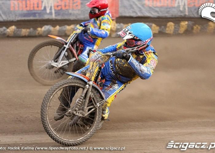 32 Karlsson Ferjan