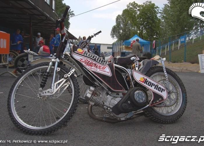 Druzynowy Puchar Swiata Final Relacja 04