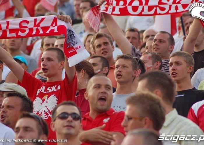 Druzynowy Puchar Swiata Final Relacja 08