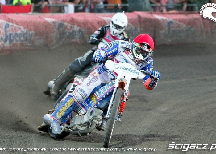 GP Czech J Crump A Jonsson
