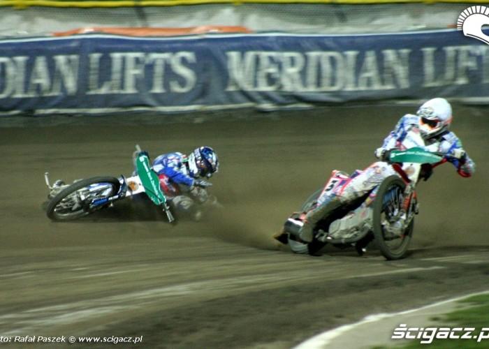 10 05 08 Grand Prix 59
