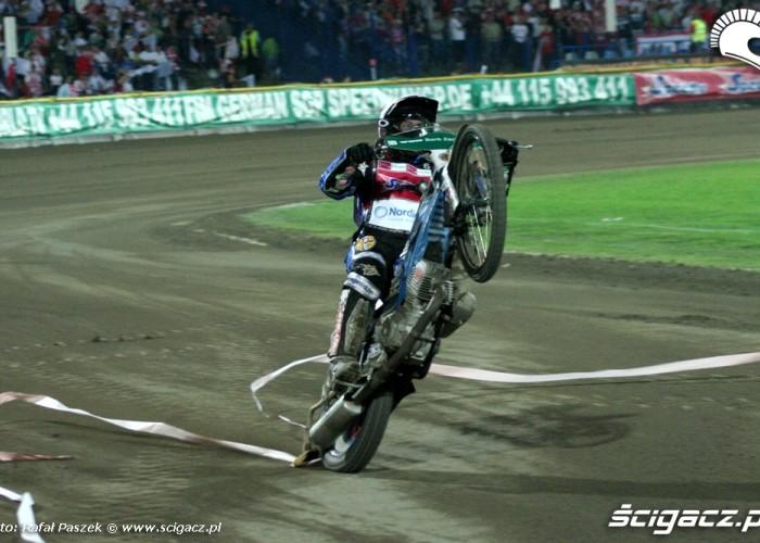 10 05 08 Grand Prix 61