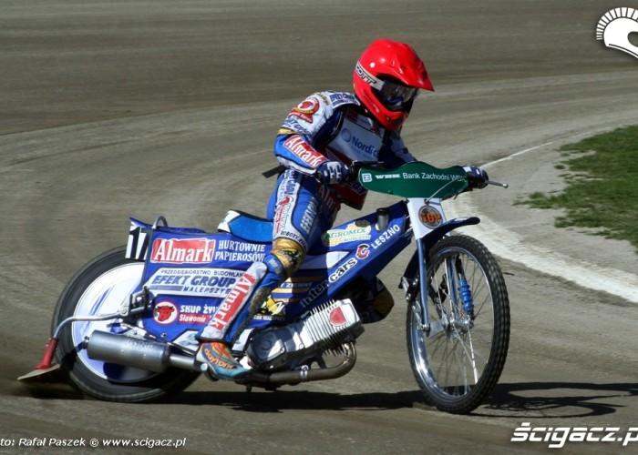Damian Balinski