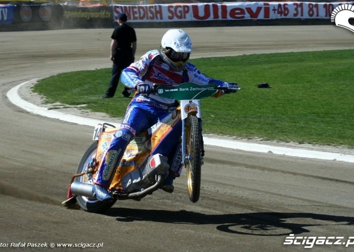 Krzysztof Kasprzak2