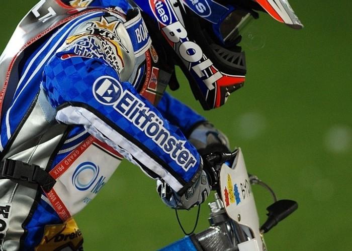 Grand Prix 060