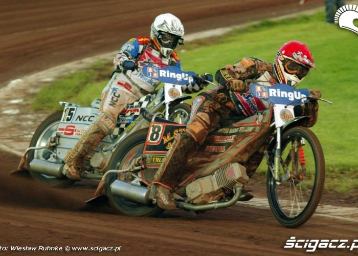 B 11 Nicholls Lindgren