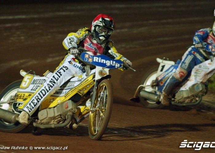 B 23 Final H Andersen N Pedersen