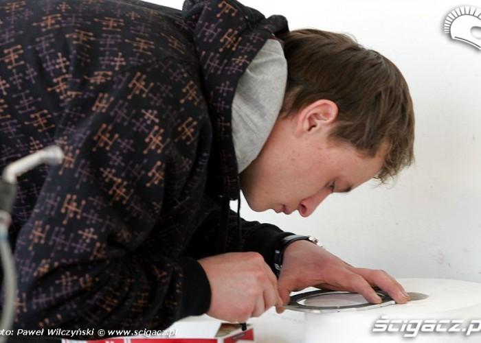 Andriy Karpov